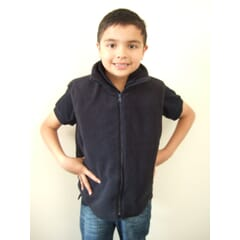 weighted jacket for autism