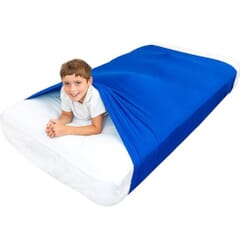 Sensory Compression Bed Sock