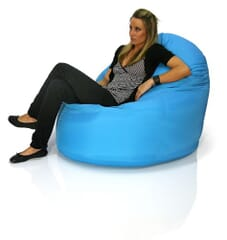 Bean Bag Chair (Indoor/Outdoor)
