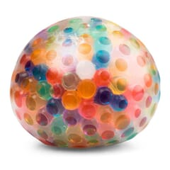 Rainbow Jellyball