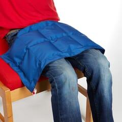 Home Study Pack for sensory seekers (senior)