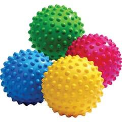Hedgehog Sensory Ball