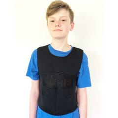 Weighted Hug Vest
