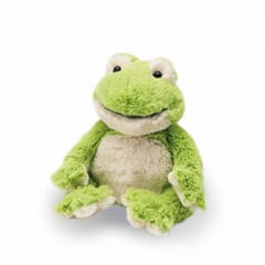 Weighted Cuddly Frog