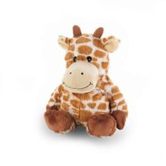 Weighted Cuddly Giraffe