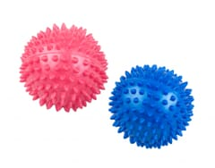Sensory Massage Ball