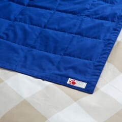 Midi/ Lap Weighted Blanket