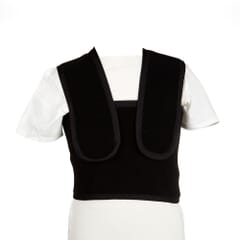 Image for Deep Pressure Vest
