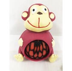 Squeezy Meshable Animal-Monkey