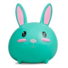 Squishkins Bunny